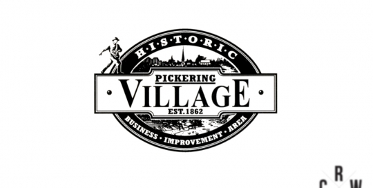Pickering Village BIA